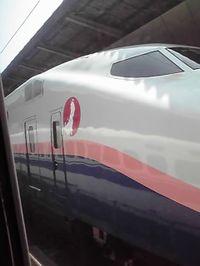 201107062