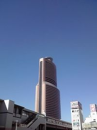 20110715